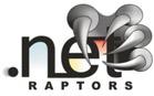 Inscreva-se na Comunidade Raptors