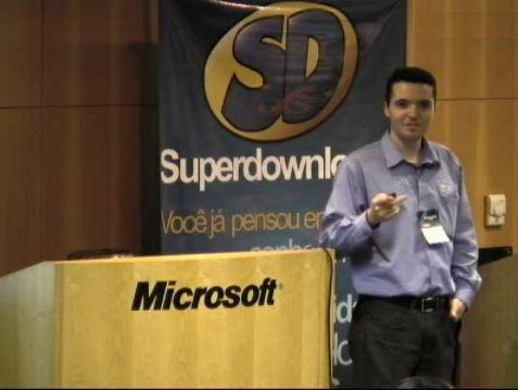 Idevar Junior - Dicas e Truques no Windows 7 - Microsoft Brasil