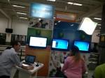 Campus Tour Microsoft na Uninove! É hoje!