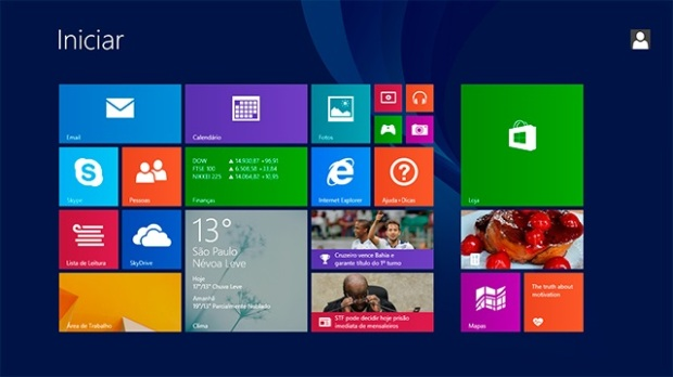 Windows_8.1
