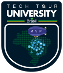 TTUB logo