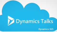 Junte-se ao primeiro Meetup de Dynamics no Brasil!